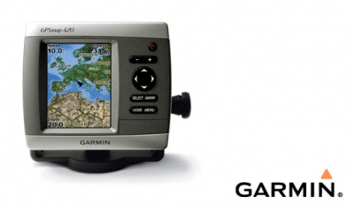 garmin-gps-map-420_2